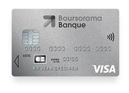 Aide quelles sont les conditions d 39 octroi d 39 une carte - Plafond paiement carte visa banque populaire ...