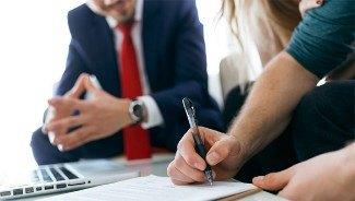 Quelles sont les cinq raisons pour investir dans une résidence avec services ?