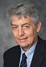 J. Lieury (Le Cercle des analystes indépendants)
