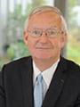 Patrick Artus (Le Cercle des économistes)