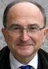 Christian de Boissieu (Le Cercle des économistes)