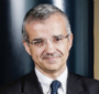 Patrice Geoffron (Le Cercle des économistes)