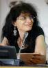 Valérie Mignon (Le Cercle des économistes)