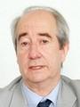 Jean-Paul Pollin (Le Cercle des économistes)