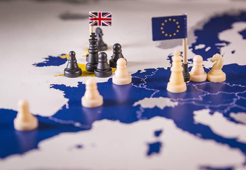 Dossier spécial Brexit