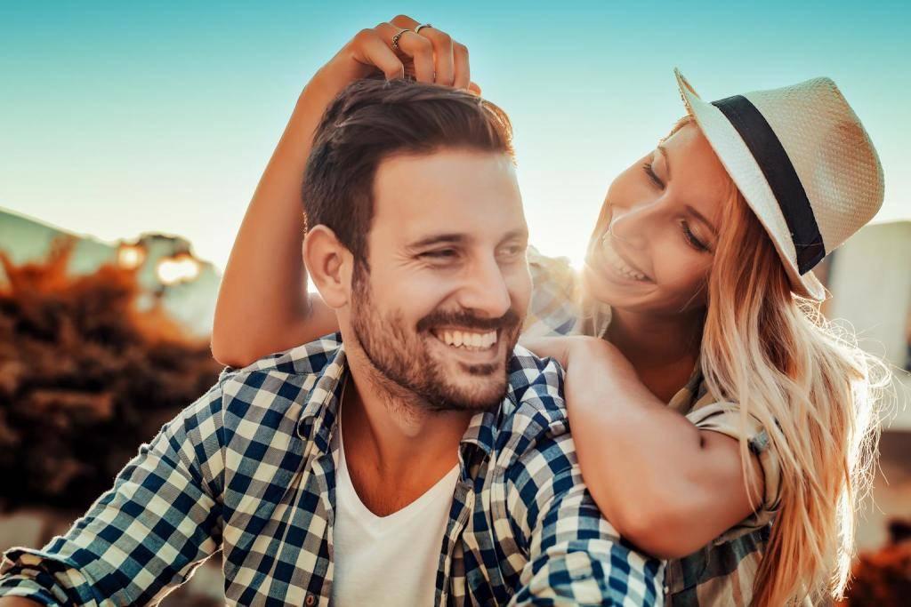 Couples: comment optimiser votre patrimoine?