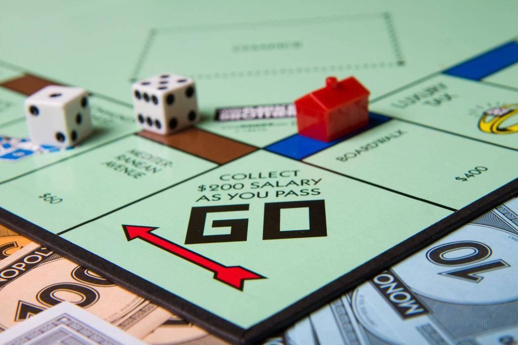 Investir dans l'immobilier: les solutions pour gagner plus