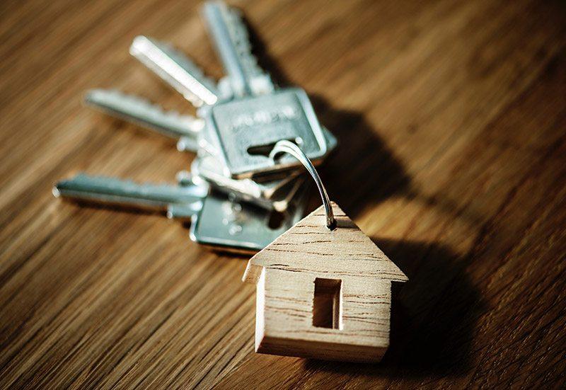 Acheter votre premier logement: ce qu'il faut savoir