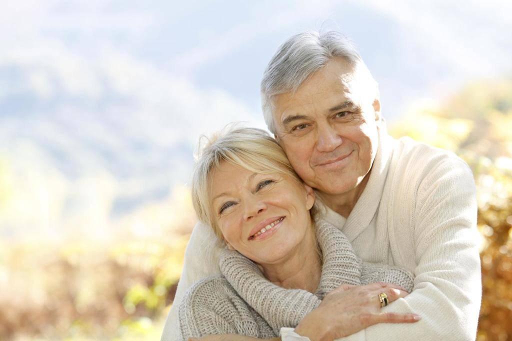 Préparez votre retraite en épargnant dès aujourd'hui pour gagner plus demain