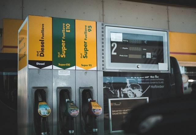 Toutes les dernières informations sur l'évolution des prix du carburant