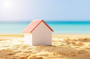 Proposer son logement à la location (Airbnb, PAP...)