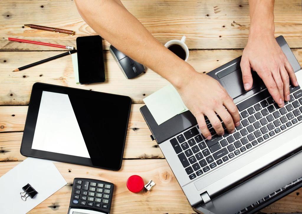 Travailleurs indépendants: tout ce que vous devez savoir avant de vous lancer