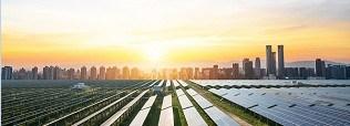 Candriam publie son rapport ESG par pays