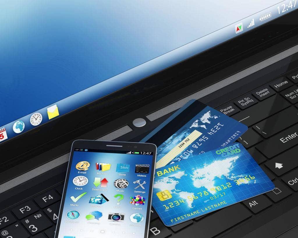 Banques en ligne : gérer vos finances par internet