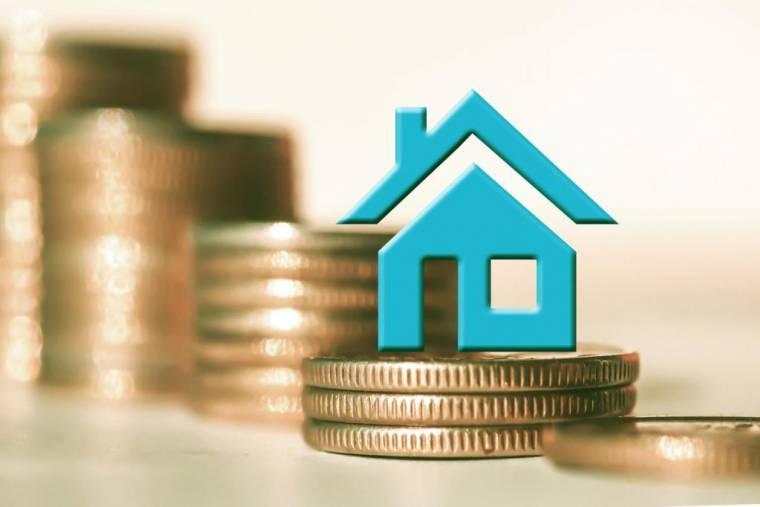 Crédit immobilier: comment bien financer votre investissement