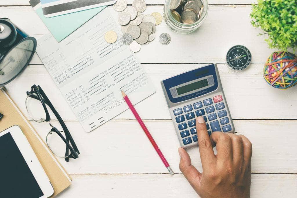Le relevé de compte: un outil pour gérer votre budget