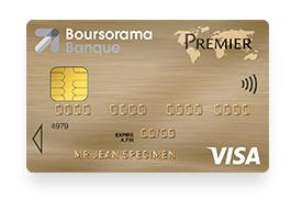 Carte Bancaire Gratuite Boursorama.Aide Quelles Sont Les Conditions D Octroi Pour Obtenir Une