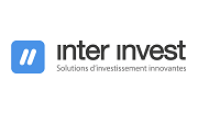 FIP Outre-mer Inter Invest N°2