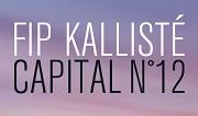 FIP Kalliste Capital 12