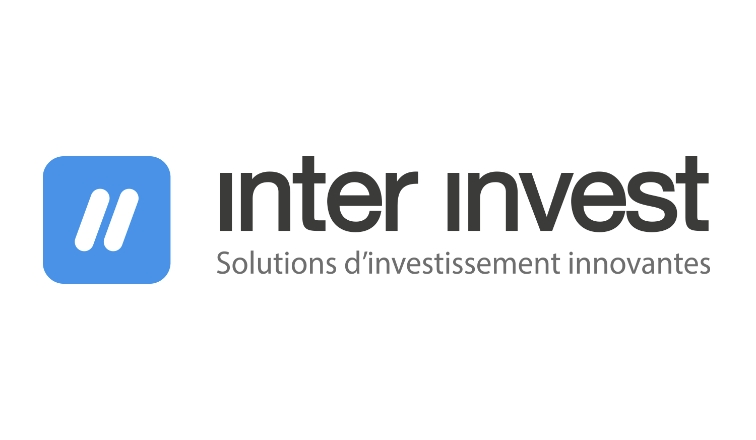 FIP Outre-mer Inter Invest N°3
