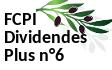 FCPI Dividendes Plus n°6 (Vatel Capital)