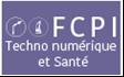 FCPI Techno Numérique et Santé (Turenne Capital)