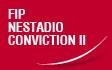FIP Nestadio Conviction II (Nestadio)