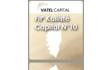 FIP Kallisté Capital n°10 (Vatel Capital)