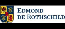 partenaire Edmond de Rothschild